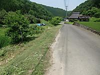 Cimg3606_3