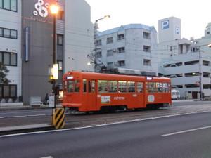 Cimg4061