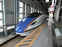 Cimg4349