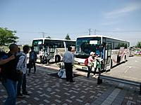 Cimg4356